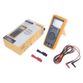 Fluke Connect Wireless Digital Multimeter - Kit
