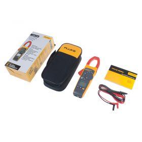 Fluke 374 600A TRMS Clamp Meter - Kit