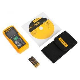 FLUKE414D Laser Distance Meter kit