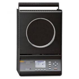 Fluke 4181-256 Infrared Calibrator – Temperature Range: 35 to 500°C