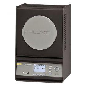 Fluke 4180-256 Infrared Calibrator – Temperature Range: -15 to 120°C