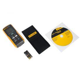 FLUKE419D Laser Distance Meter Kit