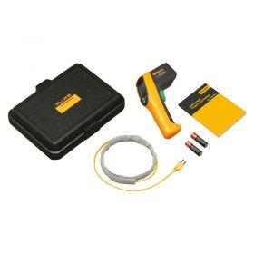 Fluke 561 Multipurpose Thermometer Kit