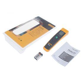 Fluke 61 Infrared Thermometer - Kit