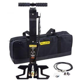 Fluke 700HPP-XXX High Pressure Pneumatic Test Pump