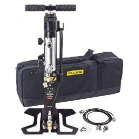 Fluke 700HPPK-XXX High Pressure Pneumatic Pump/ Comparator