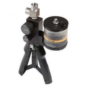 Fluke 700HTP-2 Hydraulic Test Pump, 690 bar