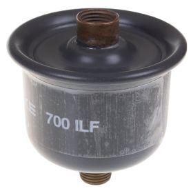Fluke 700ILF In Line Filter - Uncapped