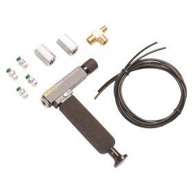 fluke 700ltp 1 low pressure test pump Kit