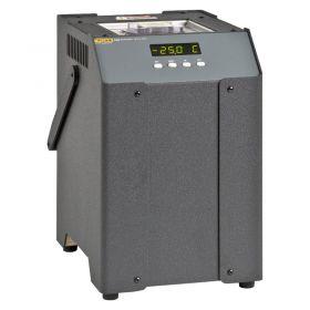 Fluke 7103 Micro Bath Temperature Calibrator – Choice of Range