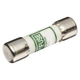 Fluke 803293 Fuse - A:11A (F), V:1000V, IR:20kA, 10.3x38.1 mm