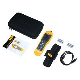 FLUKE 805 Vibration Meter Kit