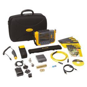 Fluke 810 Vibration Meter Kit