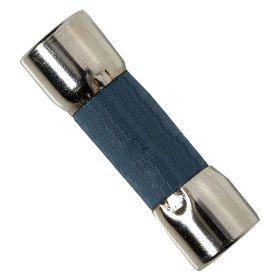 Fluke 830828 Fuse - A:1A (F), V:600V, IR:10kA, 10.3x34.9 mm