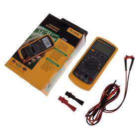 Fluke 83 5 EUR Digital Multimeter - Kit