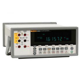 Fluke 8808A TL Digital Multimeter 2x4W Test Lead Set