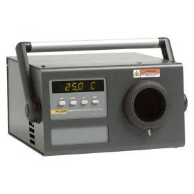 Fluke 9133-256 Portable IR Calibrator