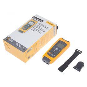 Fluke a3002 FC Wireless AC/DC Current Module - Kit