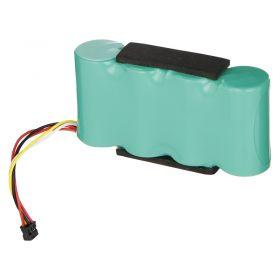 Fluke BP120MH NiMH Battery Pack (120 Series/43B)