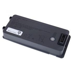BP7240 753/754 Spare Battery