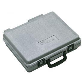 Fluke C100 Hard Meter and Accessory Case Flat
