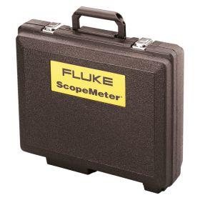 Fluke C120 Hard Case 43B 120 Series