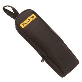 Fluke C150 Soft Carrying Case