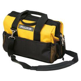 Fluke C550 Tool Bag Closed