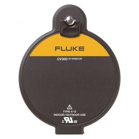 Fluke CV300/CV301 IR Window