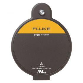 Fluke CV400/CV401 IR Window