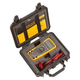 Fluke CXT170 Rugged Pelican Hard Case