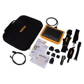 Fluke DS703 FC High-Resolution Diagnostic Videoscope