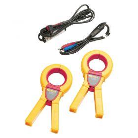 Fluke EI 1625 Selective stakeless clamp set 1625