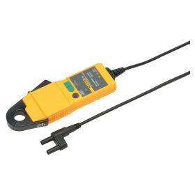 fluke i30 ac dc current clamp 30a