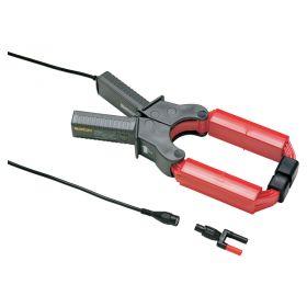 fluke i3000s ac current clamp 3000 a