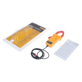 Fluke i410 AC DC Current Clamp - Kit
