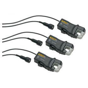 fluke i5s ac current clamp 5 a