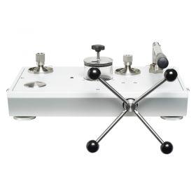 Fluke P5515-140M Hydraulic Test Pump