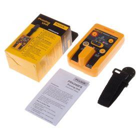 Fluke PRV240FS Proving Unit - Kit