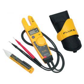 Fluke T5 H5 1AC Kit