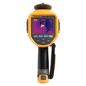 Fluke Ti480 Thermal Camera