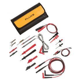 Fluke TLK287 (3045631) Electronic Master Test Lead Kit