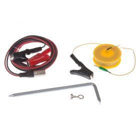 radiodetection 10genny kit