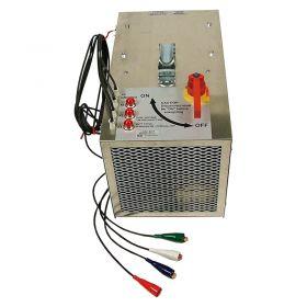 HD Electric LB-5 Load Box