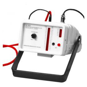 HD Electric Hi-Test MOV Arrester and Leakage Tester – 25kV AC
