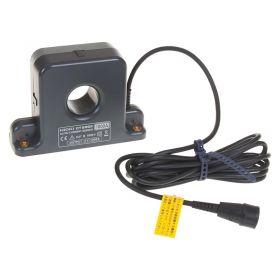 Hioki CT6865 AC/DC Current Sensor