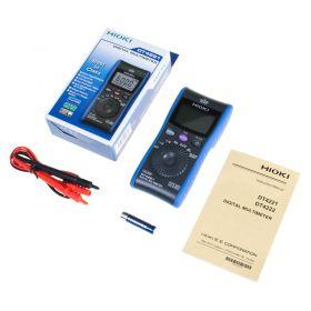 Hioki DT4221 Pocket Digital Multimeter Kit