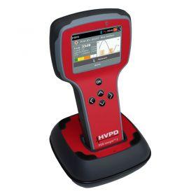HVPD PDS Insight™ 2 Portable On-line PD Detector (NO Tablet)