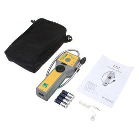 Kane LS1/B Leak Seaka Combustible Gas Leak Detector kit