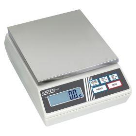 Kern 440 Series Precision Balance -  A 150x170